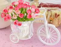 Wholesale Flower Vase Wholesale Flower Vases For Sale In Bulk From Best Flower Vases For
