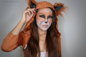 fox costume spirit halloween fox halloween costume for girls photo album cute fox baby toddler