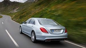 mercedes s63 2013 mercedes s63 amg 2013 review by car magazine