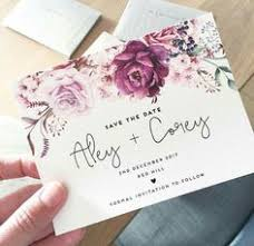 free invitation templates that can be customized and printed to