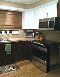 tips for painting oak kitchen cabinets helpful tips for painting golden oak kitchen cabinets
