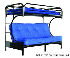 Bunk Bed Fasteners Eclipse Futon Bunk Bed Hardware Cabinets Beds