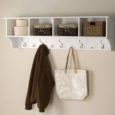 Entryway Bench And Storage Shelf With Hooks Entry U0026 Mudroom Storage You U0027ll Love Wayfair