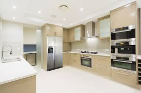 paint kitchen cabinets cost ireland kitchen respray cost how much does it cost to respray