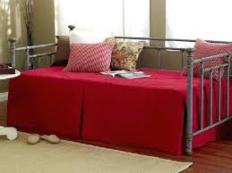 queen daybed frame with trundle best size ideas on first sized day