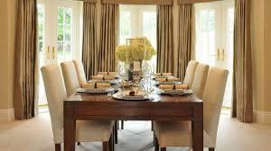 la sala da pranzo l estinzione della sala da pranzo ormai 罟 una realt罌 almeno in