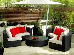 modest decoration outdoor furniture ideas pretty looking patio