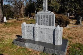 unique headstones unique headstone picture of cemetery richmond
