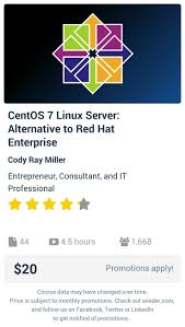 25 parasta ideaa red hat enterprise linux pinterestissä