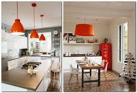 interior color trends 2017 top trend 2017 flame color home interior design kitchen and