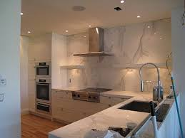 high end ikea unbelievable high end ikea kitchen and how to paint ikea cabs