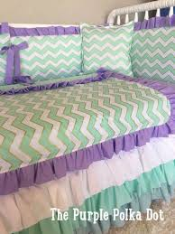 Places To Buy Bed Sets Best Place To Buy Bedding Sets Online Tags Best Places To Buy