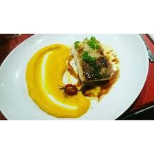 cuisine chambon bistrot chambon brasseries 8 rue des echevins brive la