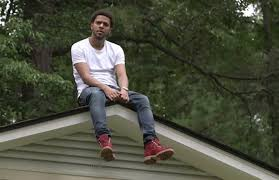 Notch S Net Worth 14 Adolescence J Cole Grows A Notch Taller On