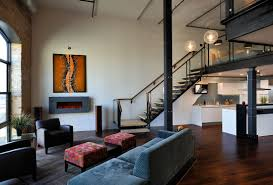 loft home designs home design ideas