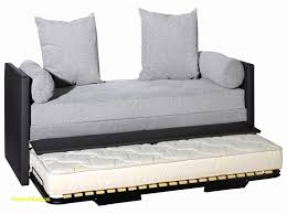 canap de relaxation canape relax electrique microfibre great canap duangle de
