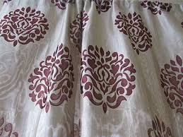 Etsy Drapes 40 Best Drapes Images On Pinterest Curtains Printed Curtains