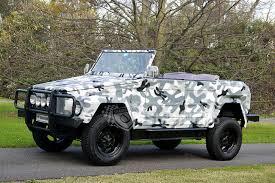 jeep volkswagen sold volkswagen type 181 u0027thing u0027 convertible lhd auctions lot