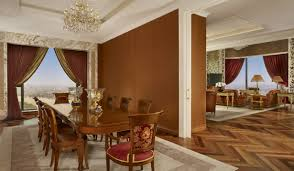 Italian Furnitures In South Africa The Italian Design Houses Behind Saigon U0027s Most Luxurious Hotel
