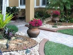 home design companies near me landscape companies near me avimarksuccess com