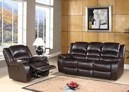 Sofas Center Full Grain Leather by Living Room Sofas Center Sectional Sofaith Ottoman Abbyson