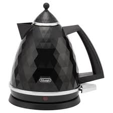 Red Kettle And Toaster Buy Kettles U0026 Toasters From Our Small Kitchen Appliances Range Tesco