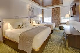 Comfort Inn In Brooklyn Hotel The Brooklyn Ny Booking Com