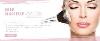 makeup course makeup course makeup