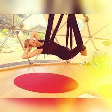 sf bay area aerial yoga play workshops u0026 trainings u2013 aerialyogarx