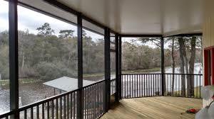 decoration kanga room systems modular modern cabins prefab