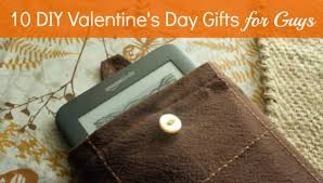 s day gifts for him diy s day gifts for him