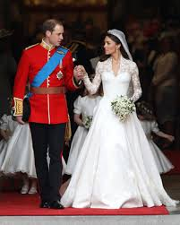 best wedding dresses the 15 best royal wedding dresses of all time martha stewart