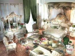 fairytale bedroom fairytale bedroom wondrous green and red accents on soft white and