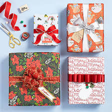 gift wrap gift wrap workshop paper source