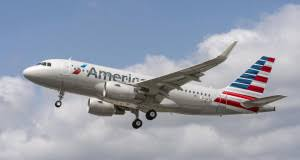 wifi on american airlines flights american airlines sues gogo over slow inflight wi fi techcrunch
