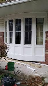100 home improvement websites website template 51904