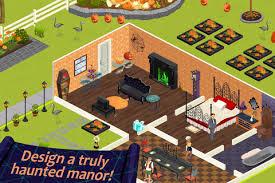 Virtual House Designing Games Virtual Room Designer For House - Home designing games