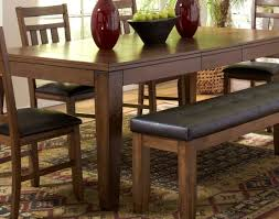 furniture dining room sets kitchen table chairs amish farm table