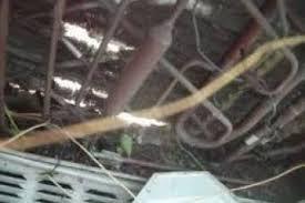 astounding fedders air handler wiring diagram images wiring