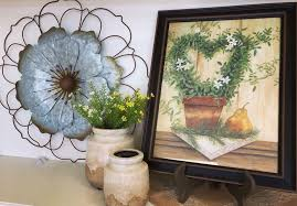 gifts for home decor leona s porch home decor gifts home facebook