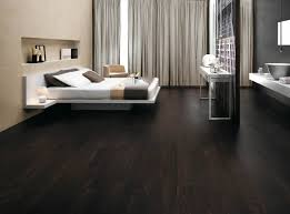 South Cypress Wood Tile by Minoli Tiles Etic A Wood Look Floor With All The Benefits Of