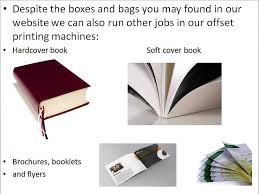 Children Sound Book Book Custom Book Printing Custom Cardboard Book Printing Children Push Button Sound Books