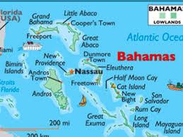 Atlantis Bahamas Map Atlantis Bahamas By Taylor Hutchinson