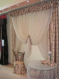Beautiful Window Curtain Designs Dwell Of Decor 25 Modern And Beautiful Windows Curtains Designs
