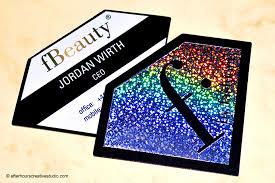 colorplan business cards foil stamping u0026 letterpress