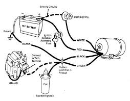 sunpro super tach 2 wiring diagram on sunpro download wirning diagrams
