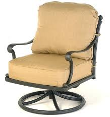 Patio Chair Swivel Rocker Unique Rocking Patio Chairs Or 69 Wicker Rocking Chair Lowes