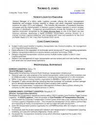 Resume Samples Operations Manager by Best Resume Distribution Resume For Your Job Application