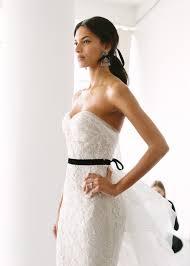 marchesa bridal marchesa bridal june 9 2017 zsazsa bellagio like no other