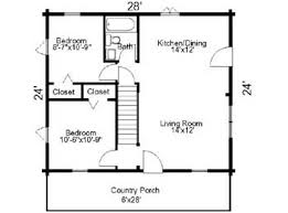 Log Home Designs And Floor Plans Coventry Log Homes Our Log Home Designs Craftsman Series The